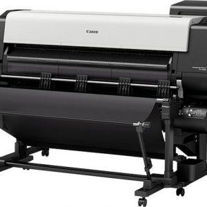 плоттер CANON TX-4000