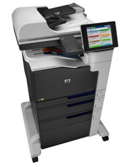 HP CC523A LaserJet 700 Color M775f eMFP