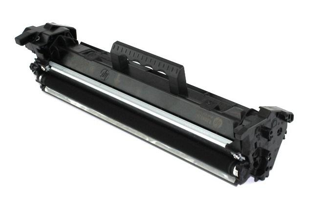 Картридж HP 30A (CF230A) Euro (Без чипа)