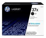 Картридж HP 37X (CF237X)