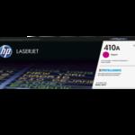 Картридж HP 410A (CF413A)