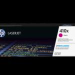Картридж HP 410X (CF413X)