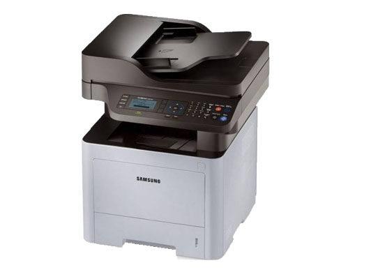 МФУ-Samsung-ProXpress-M3870FD