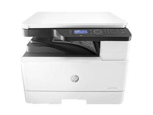 МФУ HP LaserJet MFP M436dn