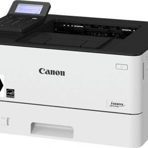 CANON-i-SENSYS-LBP214dw