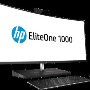 HP 2SF93EA EliteOne 1000