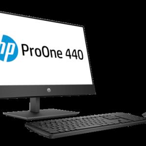 HP-4NT89EA-ProOne-440-G4