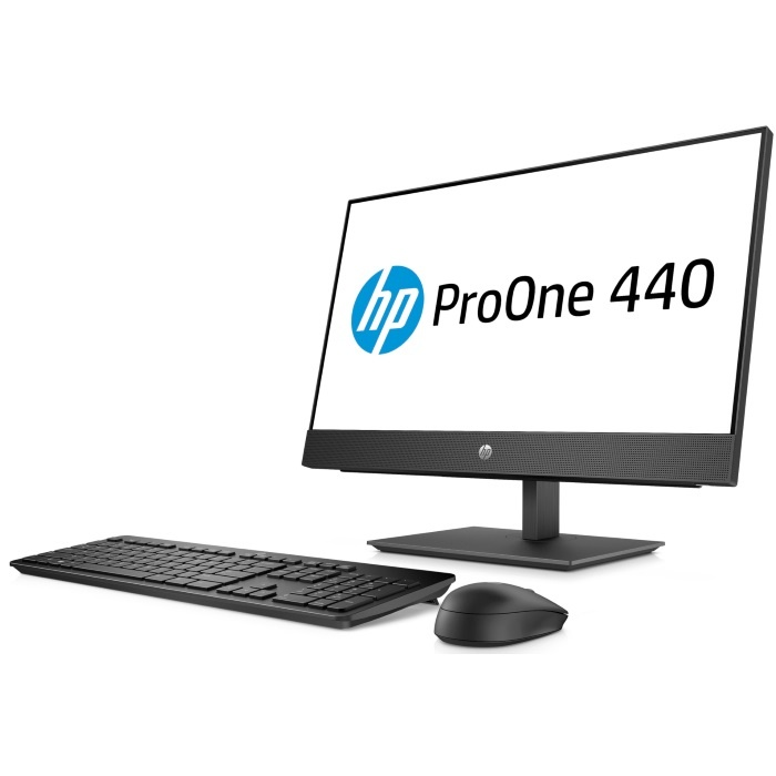 HP 1KP42EA ProOne 440 G3