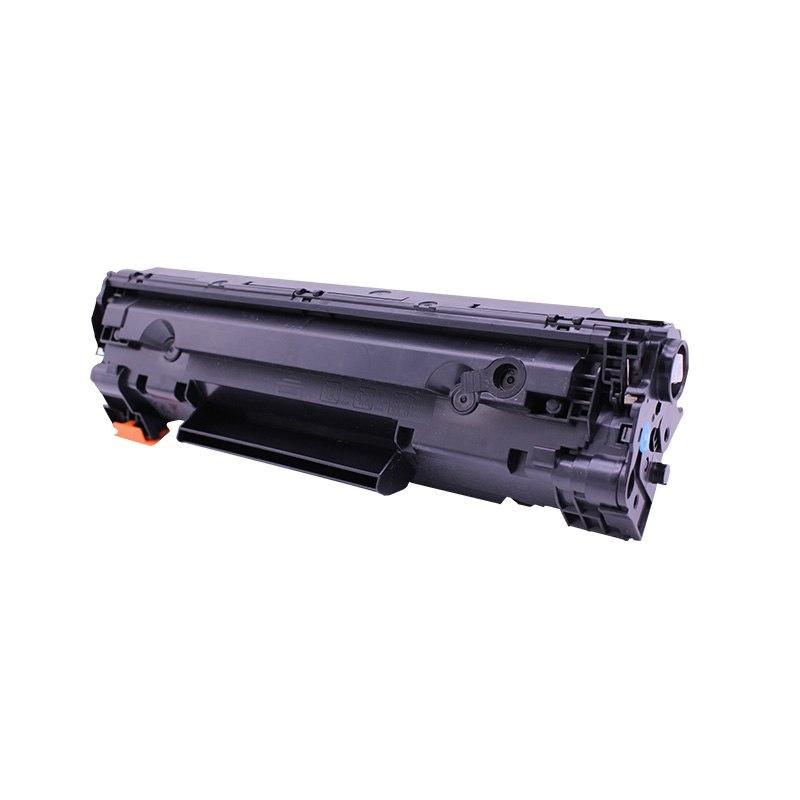 Картридж CF230A Euro Print (без чипа)