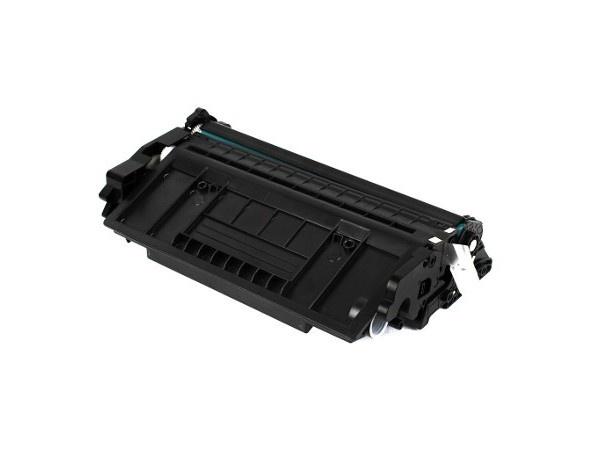 Картридж HP 26X (CF226X) Euro