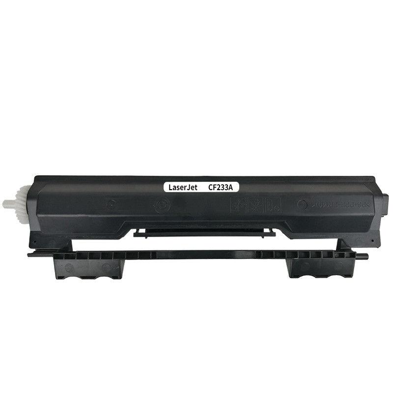 Картридж HP 33A (CF233A) Euro