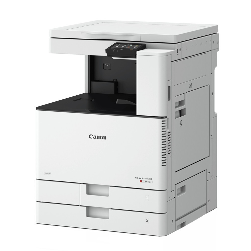 Canon imageRUNNER C3025iP