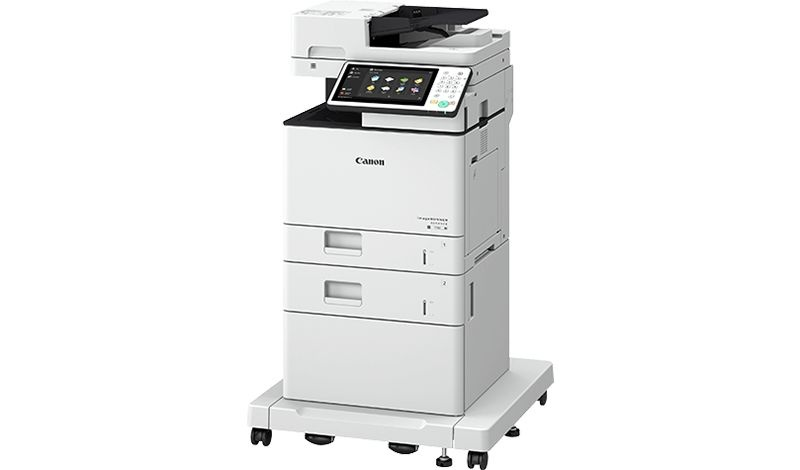 Canon imageRUNNER ADVANCE 525i