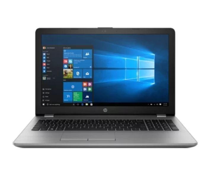 HP 1XN69EA 250 G6 i7-7500U 15.6 8GB