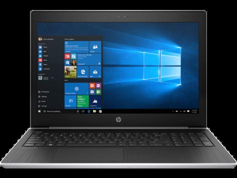 Ноутбук HP 1LU52AV+70112536 ProBook 450 G5 i7-8550U