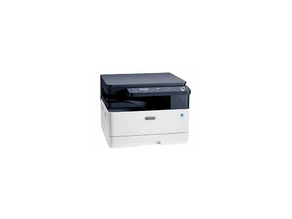 XEROX WorkCentre B/W A3 B1025DN