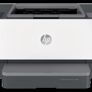 HP-Neverstop-Laser-1000a.