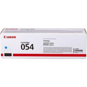 Canon Cartridge 054C