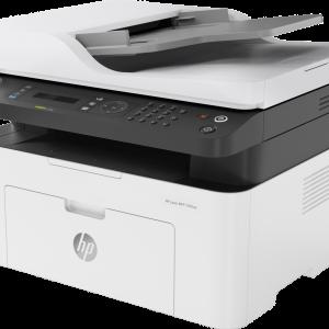 HP-Laser-MFP-137fnw
