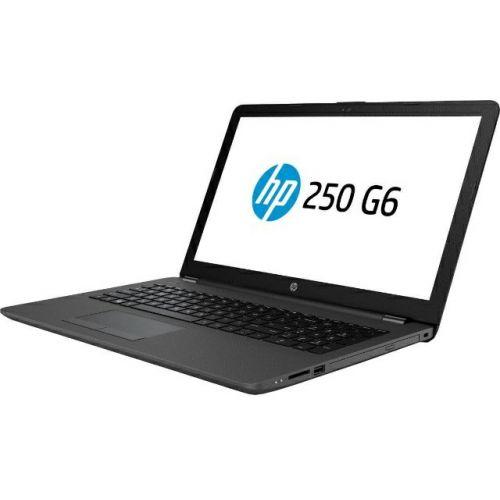Ноутбук HP 250 G6 (4BD43EA)