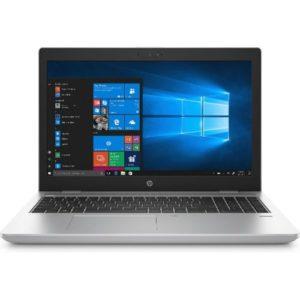 Ноутбук HP ProBook 440 G6 (5PQ10EA)