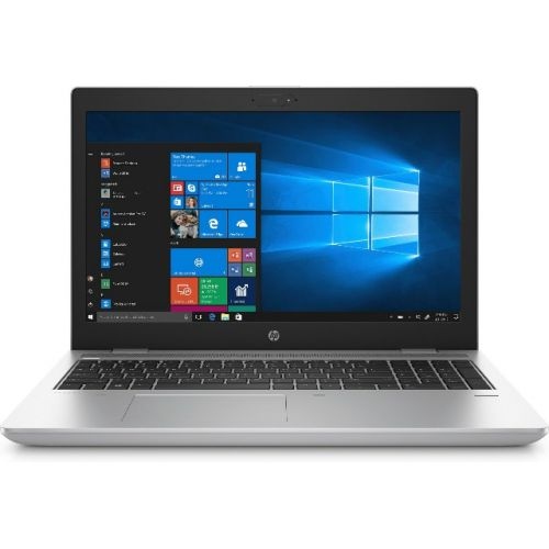 Ноутбук HP ProBook 440 G6 (6MR16EA)