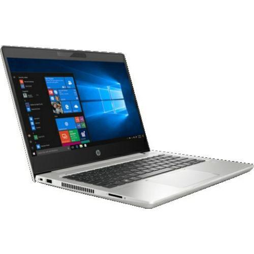 Ноутбук HP ProBook 430 G65PP55EA