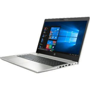 Ноутбук HP ProBook 450 G6 (5DZ78AV+70601934)
