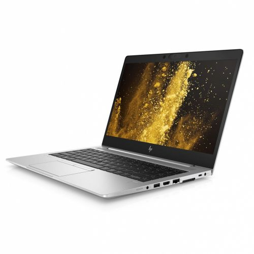 Ноутбук HP EliteBook 840 G6 (6XD49EA)