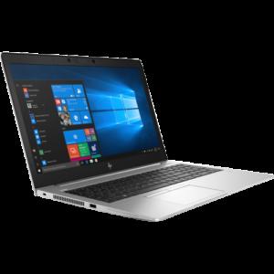 Ноутбук HP EliteBook 850 G6 (6XE73EA)