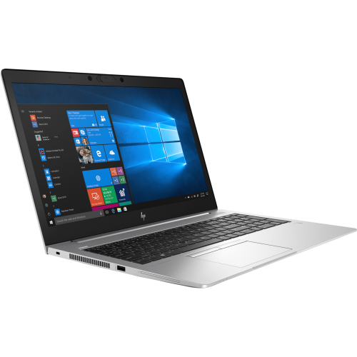Ноутбук HP EliteBook 850 G6 (6XE73EA)