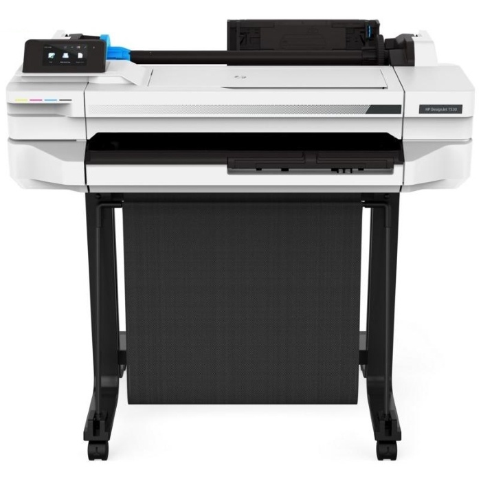 5ZY62A HP DesignJet T530 36-in Printer