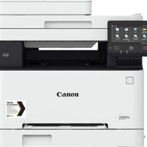 Canon i-SENSYS MF640