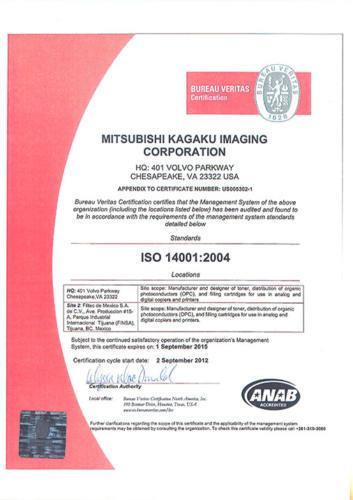Сертификаты Delacamp